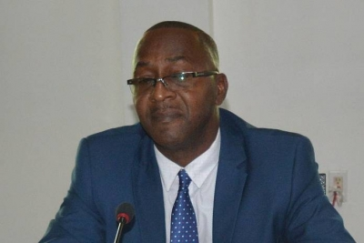 Caribbean Fisheries Minister to consider climate change protocol at 8th Special Meeting in Barbados