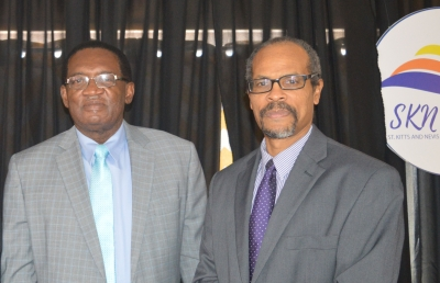 Fisheries Ministers meet for 13th Council Meeting on Thursday and Friday in St Kitts and Nevis